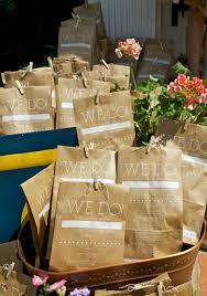 simple wedding ideas 20 tips simple wedding ideas 2015 for you 99 wedding ideas