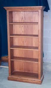 Oak Bookcase Headboard Oak Bookcase Oak Bookshelf With Glass Doors U2013 Plnr Me