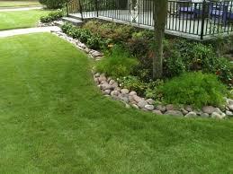 landscaping flower beds best 25 bed designs ideas on pinterest