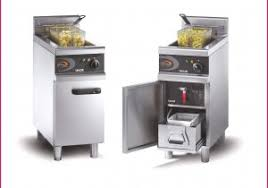 metro cuisine professionnelle friteuse metro 4l avec emejing metro cuisine pro pictures