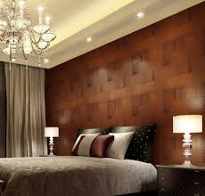 decorative wallpaper for home wood wallpaper for your walls my daily magazine art design