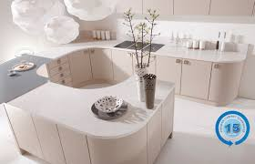 kitchens collections kitchens premier kitchens bedrooms