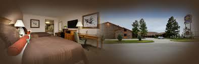 okc monster truck show oklahoma city vacations okc best western plus saddleback inn