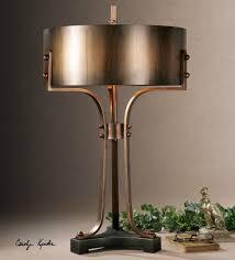 Uttermost Table Lamps 188 Best Uttermost Lamps Images On Pinterest Uttermost Lighting