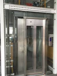 cheap residential panoramic elevator glass elevator round buy