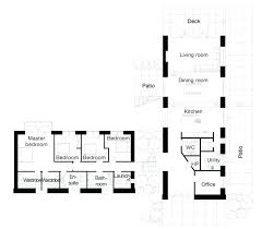 t shaped house floor plans l shaped house floor plans remarkable best drawing house plans