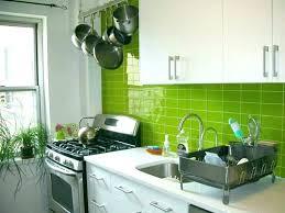 peinture verte cuisine peinture pour carrelage mural cuisine peinture verte cuisine