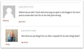 affenpinscher klubb norge magdalena graaf arkiv bloggbevakning nöjesguiden