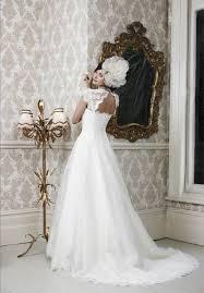 Sell Wedding Dress Sell Old Wedding Dresses Wedding Short Dresses