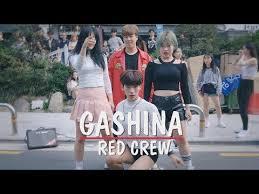 download mp3 free sunmi gashina sunmi 선미 gashina 가시나 dance cover lia kim 1million dance