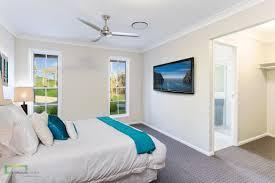 oakleigh 258 acreage home design stroud homes