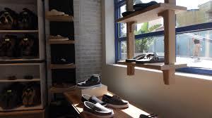 sanuk surfers sandals u0026 shoes downtown disney walt disney world