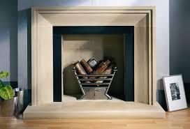 contemporary surrounds u2013 am chimneys limited milton keynes