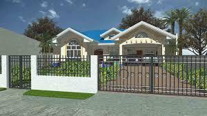 house architecture design philippines photo home design