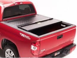 Folding Truck Bed Covers Folding Tonneau Covers Folding Truck Bed Covers Realtruck