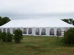 tents rental all occasion tents party equipment rentals 101 meadowlark ln