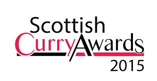 balbirs glasgow united kingdom menu scottish curry awards finalists announced foodie explorers