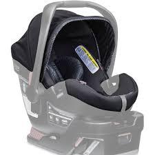 Most Comfortable Infant Car Seat Infant Car Seats Walmart Com
