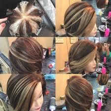 the latest hair colour techniques new hair dye colors best 25 hair color techniques ideas on