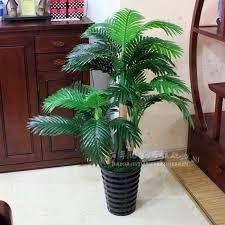 plain simple fake plants for living room fake plants for living