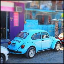 baby blue volkswagen beetle the iconic 70 u0027s beetle vallarta tribune