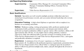 resume cover letter examples for paraeducator stunning