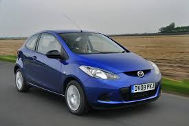 mazda small car price mazda 2 hatchback review 2007 2015 parkers