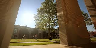 Pitt Campus Map Visit Cmu Carnegie Mellon University