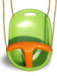 siege balancoire enfant siège bébé trigano pour portiques 1 90 à 2 50 m trigano store