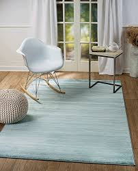 Rite Rug Reviews Amazon Com Seller Profile Buy Rite Rugs Click Here To See All
