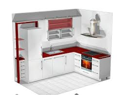 kitchens attachment id u003d6082 small l shaped kitchen small l