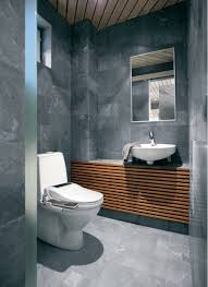 bathroom slate tile ideas 30 bathroom slate tile ideas