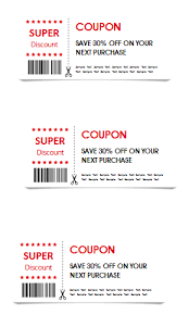 gift coupon template templates for microsoft word
