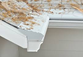 new englanders protect their home s foundation with a gutter