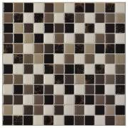Stick And Peel Backsplash Tiles by Self Stick Backsplash Tiles