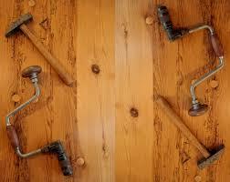 eckbank landhausstil massivholz wohnkultur salzburg traditionell im landhausstil