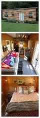 Tinyhousecottages 412 Best Tiny House Exteriors Images On Pinterest