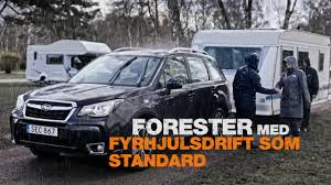 old subaru forester subaru forester camping youtube
