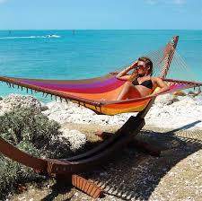 jumbo hammock