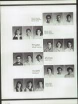 south florence high school yearbook explore 1982 south florence high school yearbook florence sc