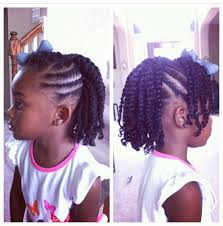 hair braiding styles long hair hang back flat twist with side bang with two strand twist hanging in the