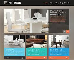 Free Home Interior Design 20 Interior Design Wordpress Themes U0026 Templates Free U0026 Premium