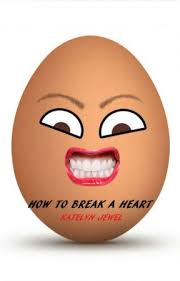 how to break a heart a howtobasic fanfiction how to break a