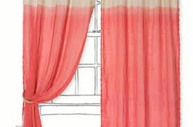 Marburn Curtain Stores Marburn Curtains West Orange Nj How To Dye Cotton Curtains With
