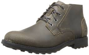 buy boots sydney skechers s shoes boots canberra skechers s shoes boots