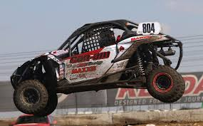 can am joins performance icon ken block can am brp pinterest