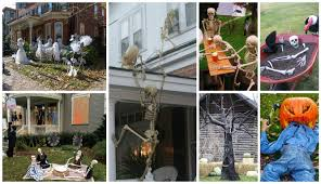 halloween decorations archives architecture art designs