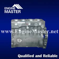 cylinder block cylinder block suppliers and manufacturers at