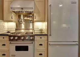 Best  Viking Range Ideas On Pinterest Backsplash Ideas For - Stainless steel cooktop backsplash