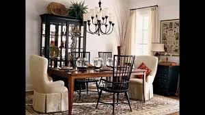 stunning farmhouse decorating ideas youtube